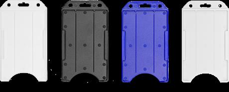 4d893a51ee1 plastic-kaarten-accessoires-badgehouders | Offini cards - plastic ...