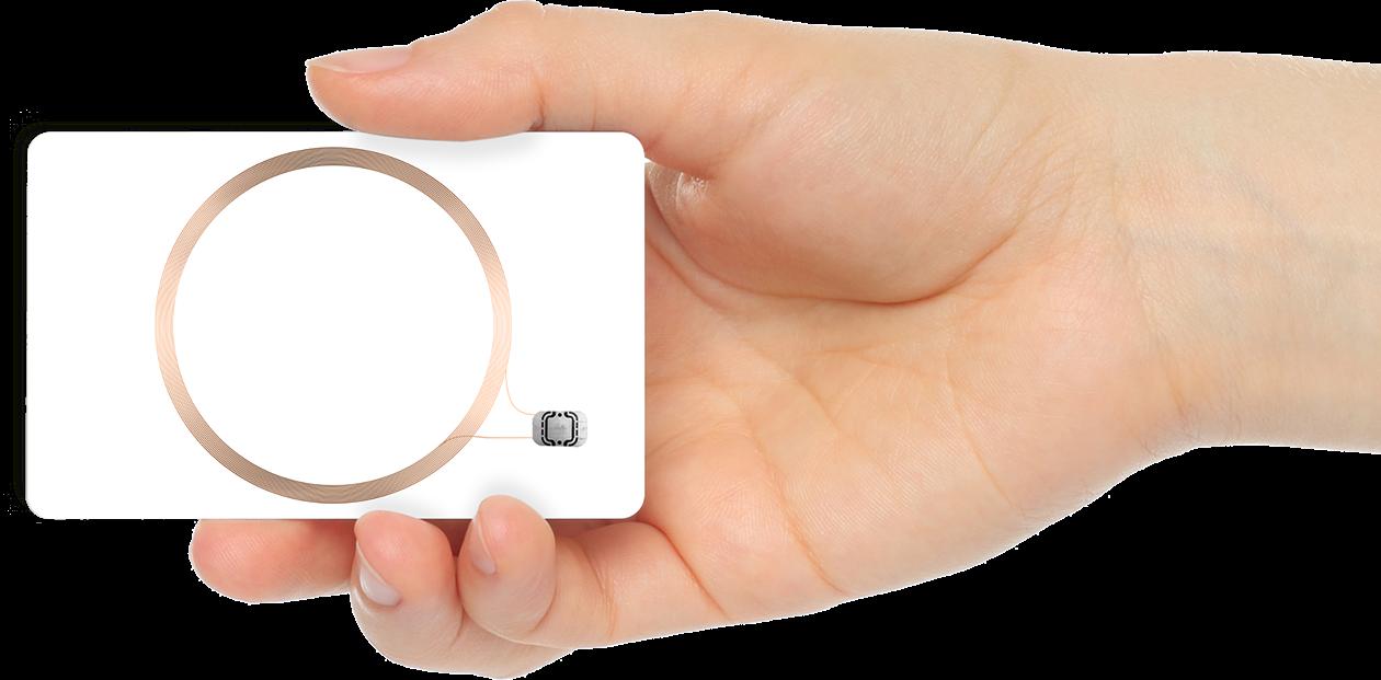 e8e5a6b92ae plastic-pasjes | Offini cards - plastic kaarten